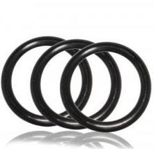 Performance Rings Silicone C Rings
