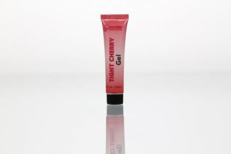 Tight Cherry Tighening Gel .5oz Tube