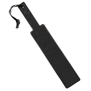 Kink Welt Punishment Paddle